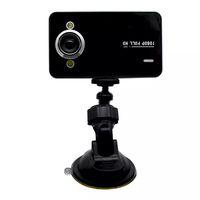 kamera-camcorder fahrzeug großhandel-Neueste Mini Dash Cam 2,4