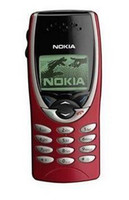 Wholesale moble phones for sale – best Refurbished Original Nokia G Dual Band GSM GPRS Classic Multi Languages Unlocked Moble Phone
