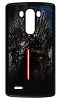 Giochi Wholesale-Star Wars Darth Vader di casi Troni per iPhone 4s 5s 5c 6 6s Inoltre iPod 4 5 6 Samsung S2 S3 S4 S5 S6 mini LG G2 G3 G4