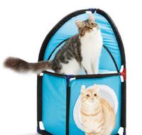 Wholesale Cornered Cat - Pet Supplies Sport Pet Cat Tree Toys Furniture Playground Corner Kitten Toys Fun
