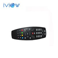 Wholesale Dm Se - Wholesale-1PC electronic 2014 new Remote control for dm 800 HD 800se 8000hd 500hd 800hd remote control 800hd se remote control 500 500hd