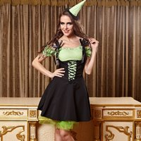cosplay costume for short women australia woman witch dress sexy costume halloween costume for girls