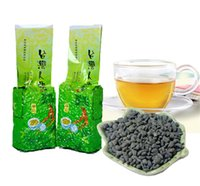 Wholesale 250g Famous Health Care Taiwan Ginseng Oolong Tea Chinese Ginseng Tea Slimming tea Wulong Tea