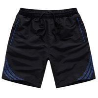 Wholesale Cheap Men Boardshorts - Wholesale-2016 cheap! Men's Summer Beach Surf Shorts Sport Boardshorts Man gym Board Short Pants Quick Dry