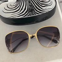 c804b529b61c Wholesale case rc for sale - RC Sunglasses Popular Fashion Ladies Designer  Special Style UV Protection