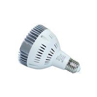 Wholesale Cooling Showcase - Market Lamps 35W 3500LM PAR30 LED Spotlight E27 bulbs CRI>88 85-265V Display Shop Clothing Store Showcase Fixture Ceiling Downlights CE