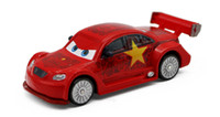 Wholesale Chinese Toy Cars - Genuine automobile general mobilization alloy Chinese dragon children toy car model model