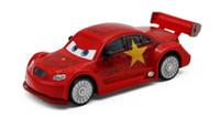 Wholesale Metal Dragon Car - Genuine automobile general mobilization alloy Chinese dragon children toy car model model