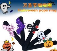 halloween decorations halloween decorations festive decorations and pumpkin pit a pat party supplies uk
