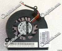 Wholesale cooling fan acer for sale - Group buy Laptop Ventilator Cooling Fan For Acer Aspire Series Cooling Fan ATCL314J000