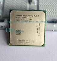 Wholesale Athlon 64 X2 Dual Core - Wholesale-AMD CPU Athlon 64 X2 5600+ (2.9GHz AM2 940pin) Dual-Core Processor desktop cpu