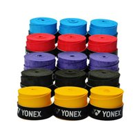 Sweatband black packing tape - Viscous PU Sweatband Non Slip Tape for Fishing Rod Racket Handle Tape Overgrip Tennis Badminton Bicycle Handle Pack