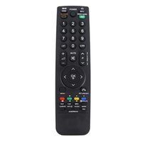 Wholesale Universal Lcd Remote Control - 1pcs remote control suitable for lg TV smart lcd led HD AKB69680403 32LG2100 32LH2000 32LH3000 32LD320 rm-l859 free shipping
