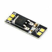 Wholesale Mini Voltage Regulator - Linear Voltage Regulator Module BEC 4S Lipo output 12V F Mini QAV250 270 280 FPV