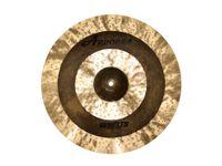 cymbale de tambour de porcelaine achat en gros de-Série Arborea Gravity 100% fait main 12 pouces splash drum cymbal sons de haute qualité à vendre de la chine
