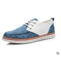 Wholesale Floor Resistance - 2016 New Rushed Canvas Shoes, Fashion Shoes Sports Shoes. Running Simple And Portable. Comfortable Breathable. High Quality Wear Resistance.