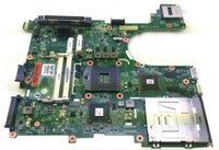Wholesale Intel Chipset Motherboard - 646967-001 board for HP 6560b 8560p motherboard with INTEL DDR3 QM67 chipset