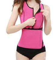 Wholesale new latex lingerie - New Latex Rubber Body Shaper Waist Trainer Corsets Punk Overbust Sexy Lingerie Waist Cincher Corsets Slimming Shapewear 2326
