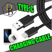 tableta de cromo al por mayor-Cable USB Tipo C, Cable de sincronización de datos 3.3 pies / 1 m Macbook nuevo de Apple de 12 pulgadas, nueva tableta Nokia N1, Google Chrome Pixel