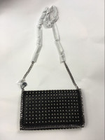 Wholesale Real Factory Outlet - 2018 Factory outlet 2018 new list luxuy falabella Stella MC flap shoulder bag Fashion lady crossbody shoulder bag real picture