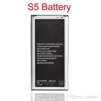 Wholesale Galaxy S3 Sale - Can Mix Order Hot Sales Promotion Phone S5 S4 S4 Mini S3 S3 Mini S2 Battery For Samsung Galaxy I9600 I9500 I9190 I9300 I8190 I9100 Akku Accu