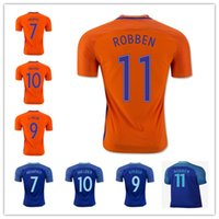 the best attitude efdb3 a5f48 Holland Blue Jersey Price Comparison | Buy Cheapest Holland ...