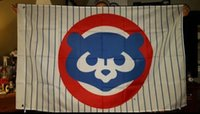 order games online - Chicago Cubs Flags for Cubs fans House Flag Games Flags inches All Baseball Teams Flags Online Allow Mix Order Free DHL Shipping