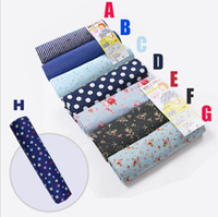 Wholesale Nursing Cover Design - 8 Design Udder Cover Baby Infant Breast feeding Nursing Cover Cotton Cloth Towel DHL Anti exposure mom Breastfeeding towel B
