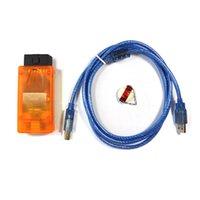 Wholesale E F Scanner - Wholesale-E F SCANNER for E60,E65,E66,E70,E71,E81,E82,E87,E88,E90,E91,E92,E93,F01,F02,F07,F10 Mini Cooper R56 and Rolls-Royce Explorer