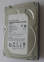 3.5 Hard disk SATA 3.0 per PC interno HDD 4TB Hard Disk Memory 4000 GB Segate 64 MB 5400 rpm per PC e CCTV Security Video Hard Disk Recorder