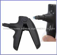 Wholesale Elastic Gun - DENTAL ORTHODONTIC LIGATURE PLACEMENT GUN FOR ELASTIC TIE BANDS SHOOTER