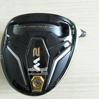 Wholesale golf clubs for sale - New Golf clubs TM M2 Golf driver or Loft Graphite shafts R or S Golf shafts TM4 driver headcover