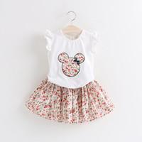 a3b3541411a4 Coat Skirt Girl Online Shopping