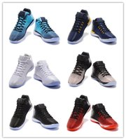 Wholesale Olympics Opening - 2017 air retro 31 mens Basketball Shoes Red blue Suede Olympic metallic Gold OG Black Metallic Fire Red white Grape Cement Sports shoes