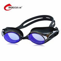 Wholesale Swimming Goggles Degree - Swimming glasses 2015 new force cool mc1516 big box waterproof goggles degrees indoor Swimming glasses factory direct swimming goggles