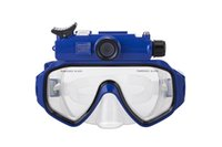 Wholesale glass cameras - 32GB memory Built-in Waterproof 720P HD Sports diving Glasses camera 30M underwater 120 degree wide angle DV-20