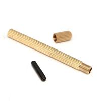 outils artisanaux achat en gros de-Vente en gros-67x6mm Épingle Jaws en cuivre Hobby Craft Bijoux Montre Outil à main Accessoire Montre Réparation Outil Vente chaude