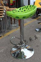 Wholesale Double Elevators - Furniture Features Double Nest bar stool color elevator tall chairs reception Bar stools