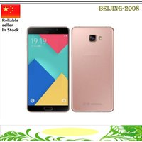 """Wholesale 3g Android Gestures - 6"""" A9 A9000 MTK6580 Quad Core Android 6.01 Real 1G 8G show 32G 1280*720 gesture 3G Unlocked phone with sealed box"""