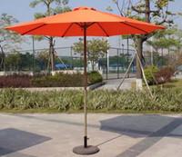 simple fabulous al por mayor paraguas de playa grande al aire libre paraguas sombrilla patio parasol con with sombrillas de playa grandes with parasoles - Sombrillas De Playa Grandes