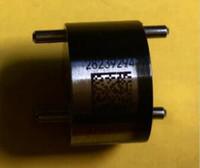 Wholesale Delphi Injector Nozzles - 1pc 100% Brand New Delphi Injector Valves 28239294 9308-621C 9308Z621C BLACK For Common Rail Injector Nozzles