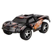 Wholesale Rc Drifting Cars - Wholesale-Wltoys L939 2.4GHz 5CH High-speed Mini Drift Car Remote Control RC Car Ready To Run Electronic Car Toy