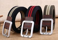 Wholesale Man Belt Jeans - new Mens Luxury designer dragon fashion cowskin genuine and fiber famous brand genuine leather men belts for men and women ,hip jeans belts