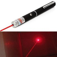 Hot Power Green / rouge / bleu Pointeur laser Pen Visible Beam Light 5mW Lazer 532NM-405NM High Power Livraison gratuite
