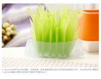 Wholesale Portable Ionizers - AUTO game - Environmental U-garden Eco-friendly Air Humidifier Purifier Home Office