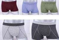 Wholesale Asian Clothing Men - Many styles Cotton Clothing Mens Shorts 2017 Summer Fashion Casual Solid Slim Fit Short Pants Asian Size Men's