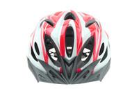 Wholesale Mountain Bike Women Helmets - integrally molded ultralight 230g cycling helmet men and women EPS mountain bike helmet free shipping