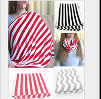 Wholesale Breastfeeding Scarf Buy Cheap Breastfeeding
