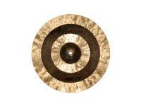 ingrosso drum sales-Vendita calda Serie Arborea Gravity 100% fatto a mano 13 pollici HIHAT tamburo per piatti in vendita dalla cina