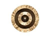 cymbale de tambour de porcelaine achat en gros de-Vente chaude série Arborea Gravity 100% à la main 13 pouces HIHAT tambour cymbale à vendre de la Chine